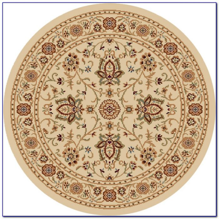 Round Sisal Rug Pottery Barn Rugs Home Design Ideas