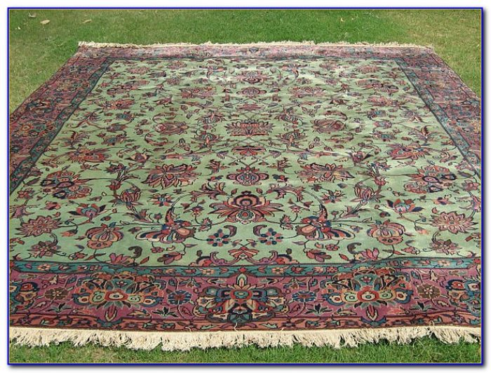 Berber Area Rugs Canada Rugs Home Design Ideas