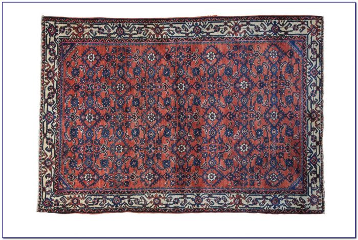 10 215 10 Square Area Rug Rugs Home Design Ideas