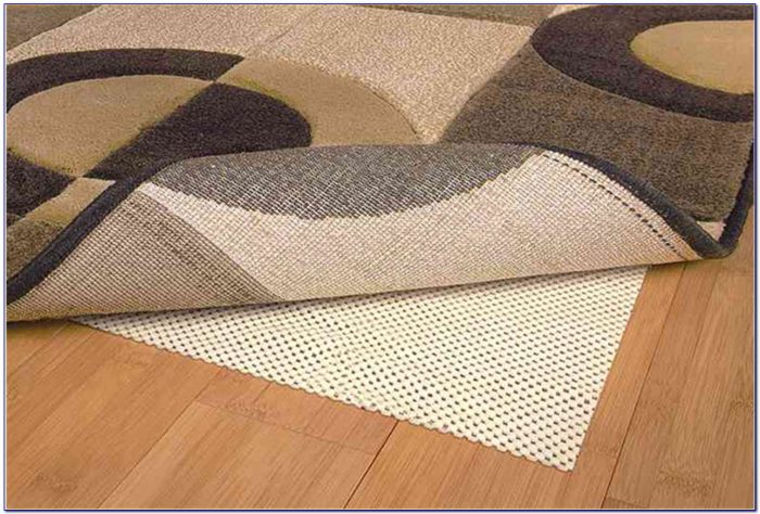 5x8 Rug Pad Bed Bath And Beyond