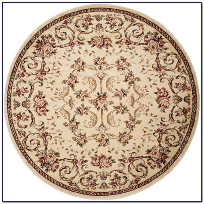 Round Area Rugs Kohls Rugs Home Design Ideas
