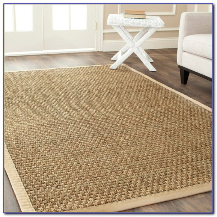 Sisal Runner White Kitchen With Carrara Marble Brass: Rugs : Home Design Ideas #EwP8YALnyX57662