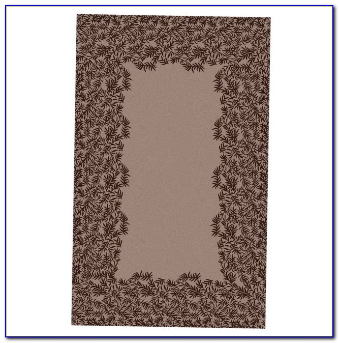 Allen And Roth Southminster Area Rug Rugs Home Design