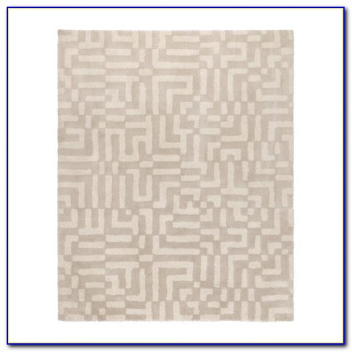 High Pile Rug Vs Low Pile Rugs Home Design Ideas