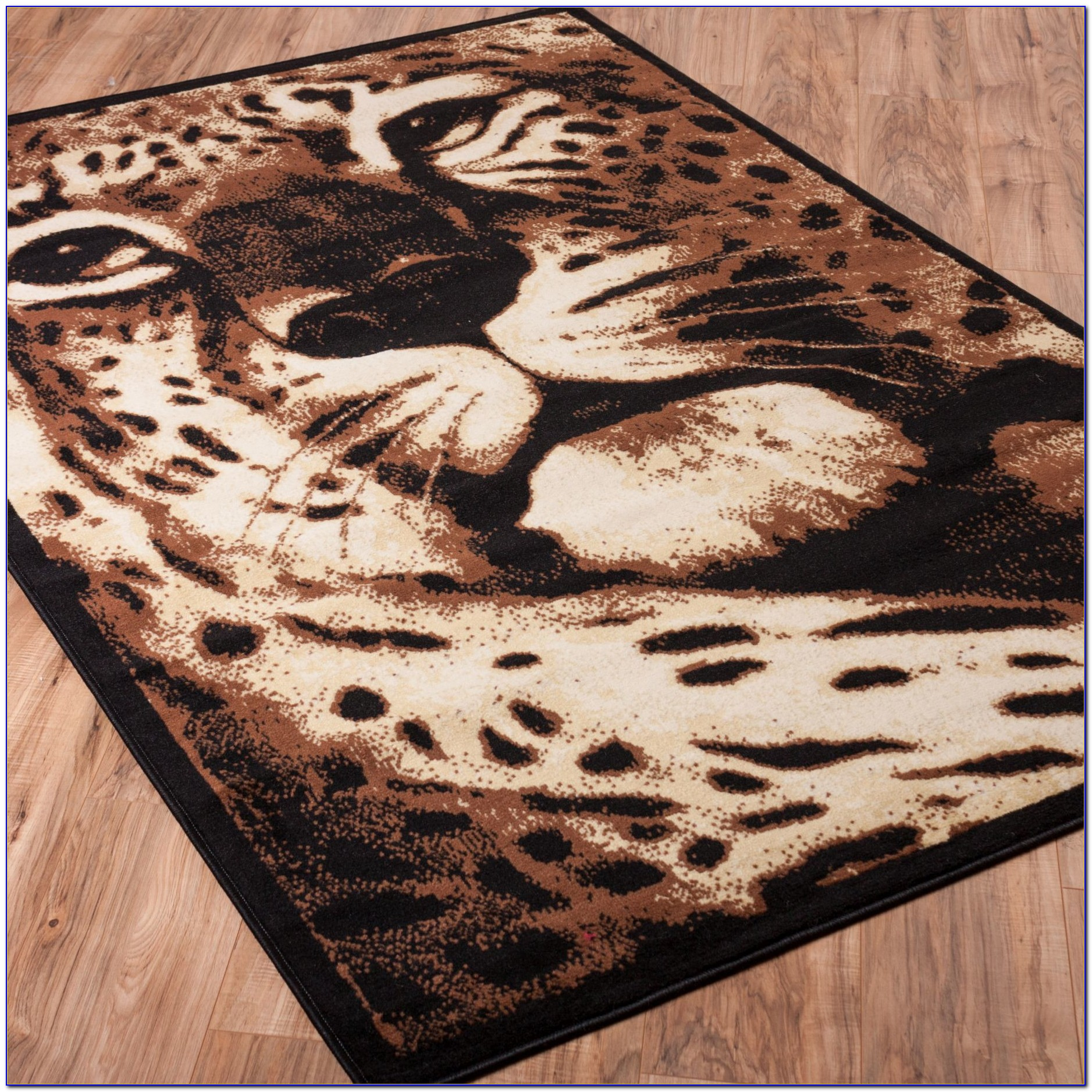 Animal Print Area Rugs Large Download Page Home Design