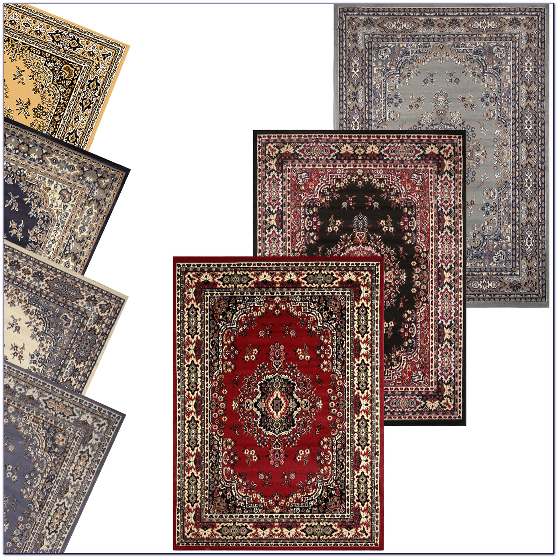 Antique oriental rug runners rugs home design ideas for Home decorators rug runners