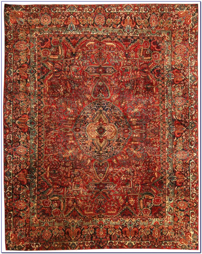 Persian Rugs Ebay Canada Rugs Home Design Ideas