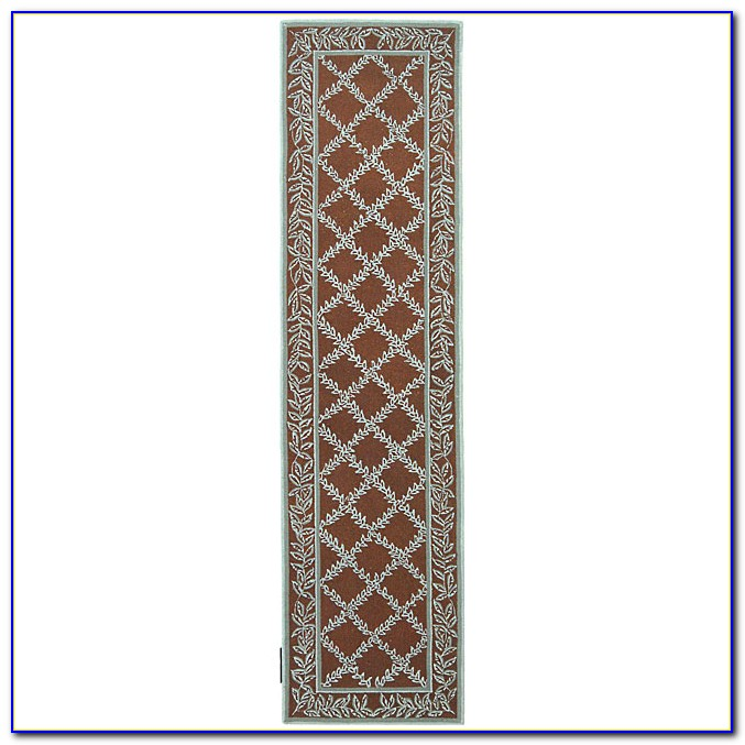 Aqua Blue Bathroom Rugs Rugs Home Design Ideas A8d7yewpog64489