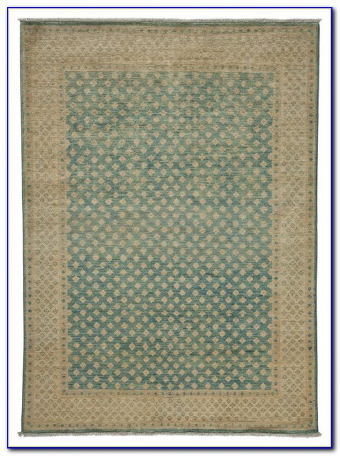 Blue Camo Area Rug Rugs Home Design Ideas Kypzllkdoq59424