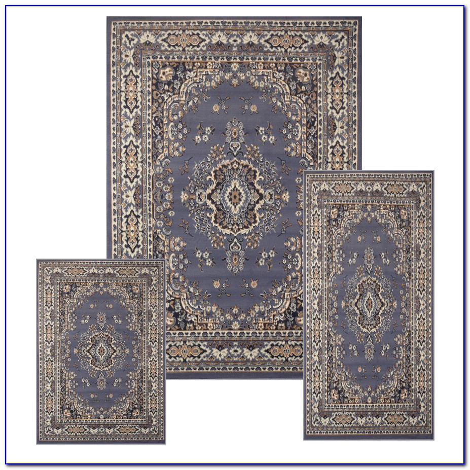 Area Rug Runners Target Download Page Home Design Ideas