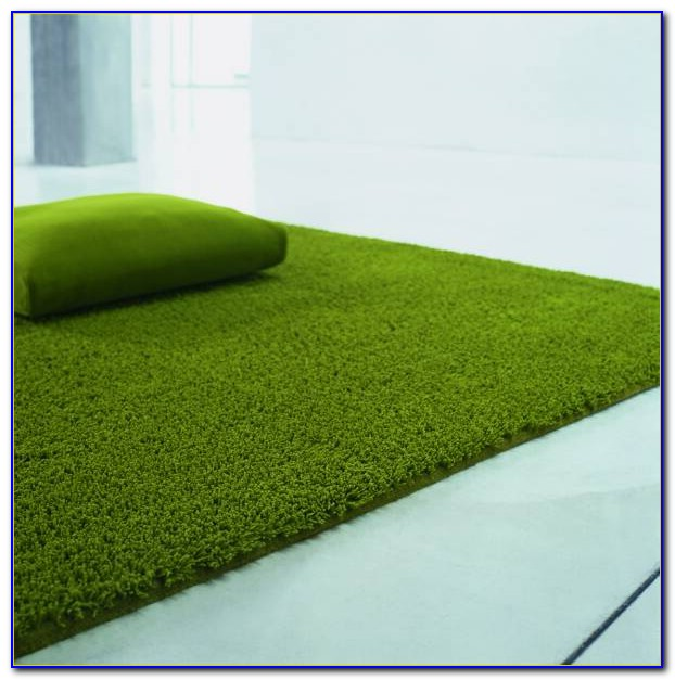 Area Rug That Looks Like Grass