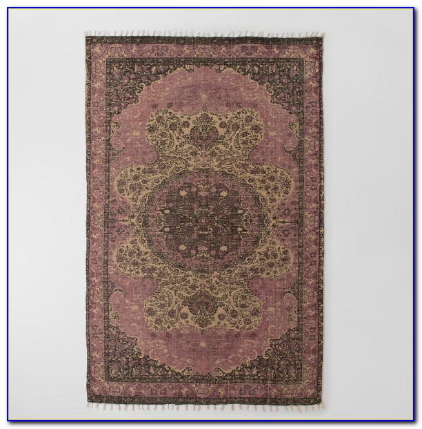 Purple Rug Australia: Area Rugs 5x8 Purple Download Page