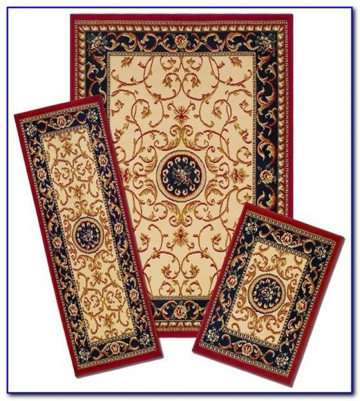 Kitchen area rugs runners rugs home design ideas for Kitchen area rugs runners