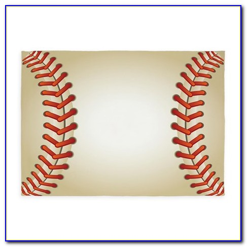 Baseball Field Area Rug Download Page Home Design Ideas