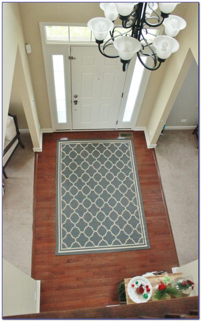 Best Rug Pad For Hardwood Floors