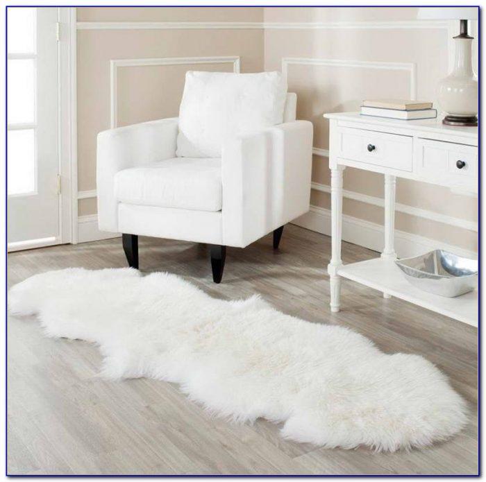 Fur rug ikea rugs home design ideas 4rdbly0py264574 for Fur carpet ikea