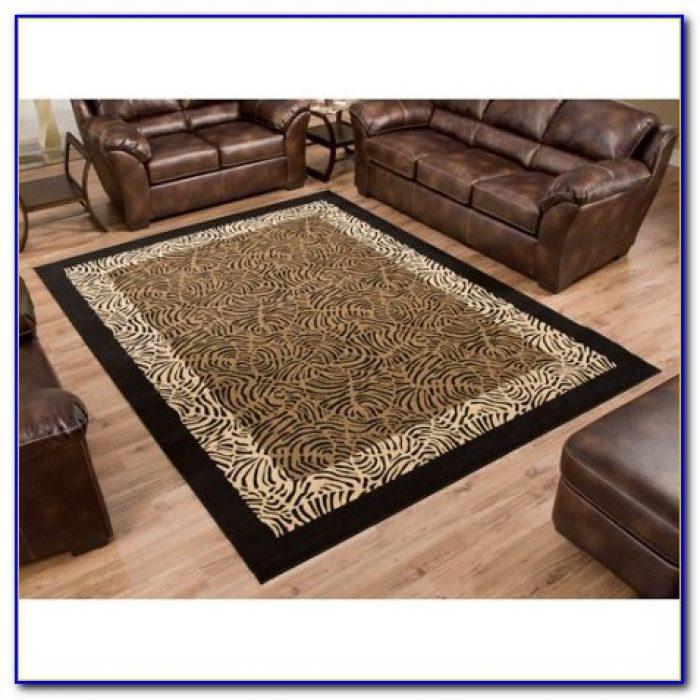 Gray Rugs 8 215 10 Rugs Home Design Ideas Ord5wdjpmx61199