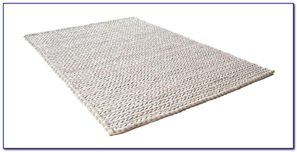 Cable Knit Wool Rug Download Page Home Design Ideas  : cable knit wool rug from www.proudarmymoms.org size 987 x 507 jpeg 113kB