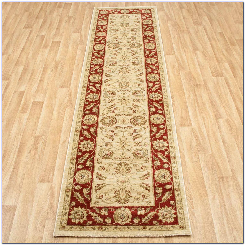 Carpet Runner Sizes Rugs Home Design Ideas