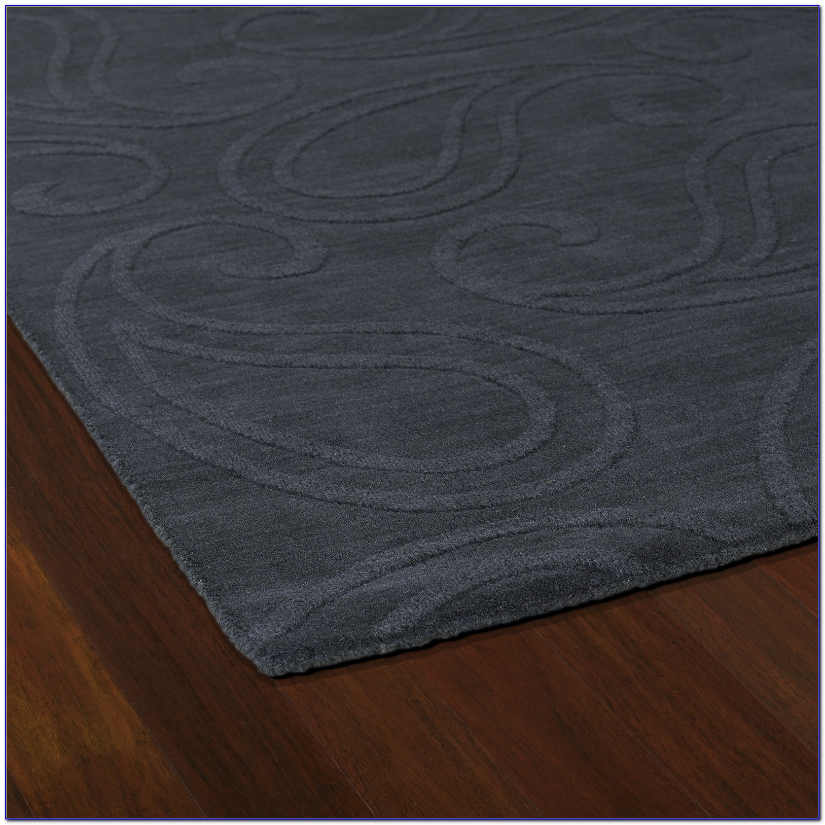 Charcoal Grey Area Rugs Rugs Home Design Ideas