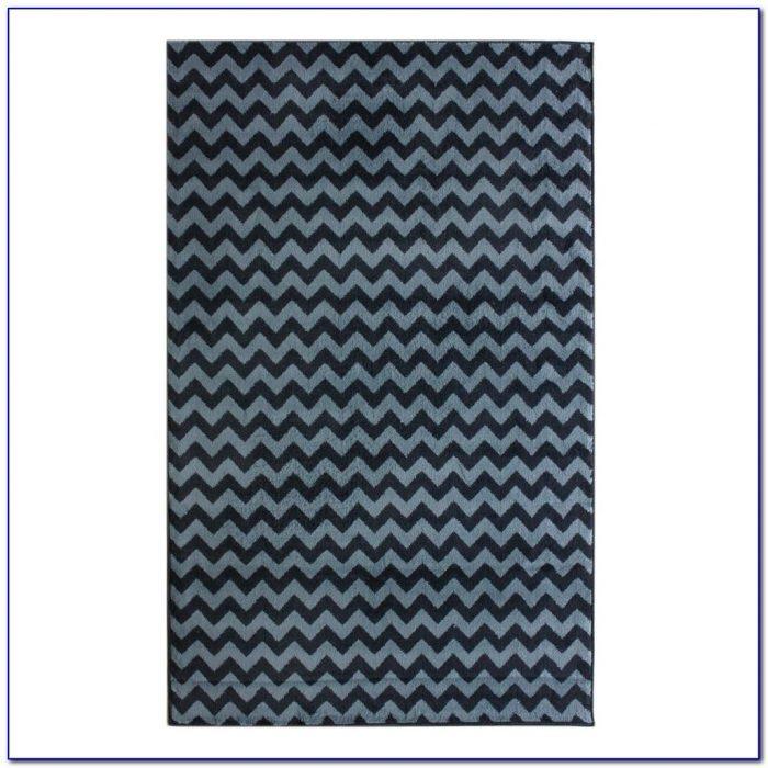 Chevron Area Rugs Target Rugs Home Design Ideas