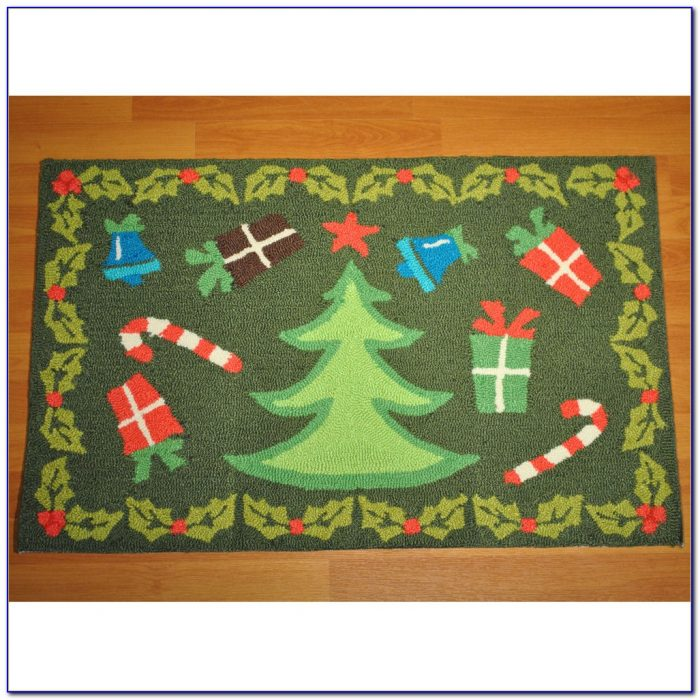 Star Texas Rug Hooking Camp Rugs Home Design Ideas