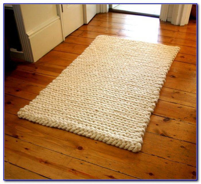 Chunky Braided Wool Rug Uk Rugs Home Design Ideas