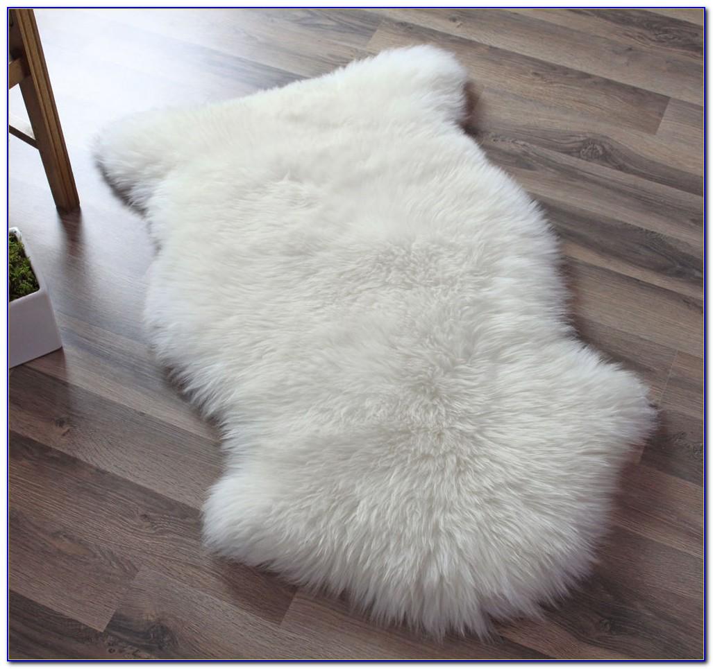 Sheepskin Rug Cleaners: Rugs : Home Design Ideas