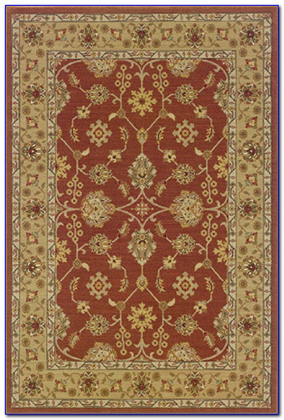 Contemporary Area Rugs 10x13