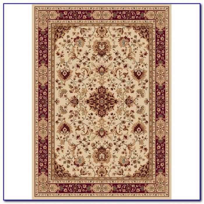 Contemporary area rugs 7x9 modern area rug contemporary for 7x9 bathroom designs