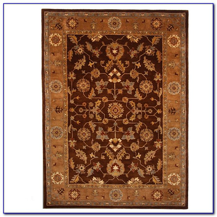 Costco Area Rugs 10x14
