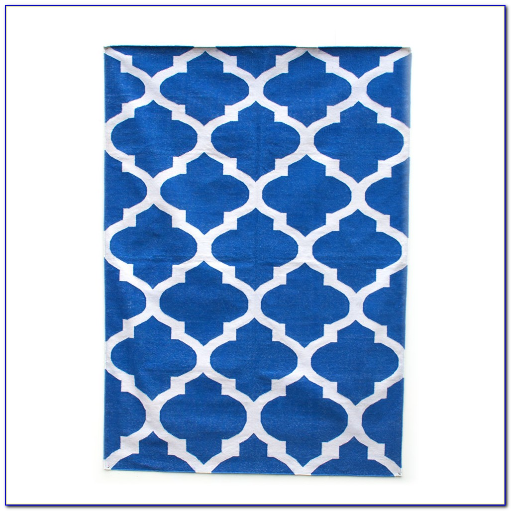 Cotton Dhurrie Rugs Melbourne Download Page Home Design