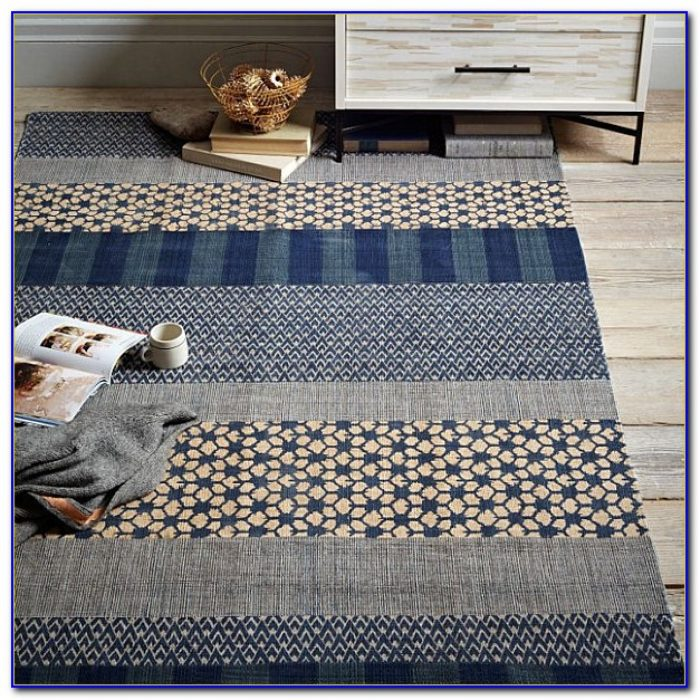 Cotton Rag Rugs Target Download Page Home Design Ideas Galleries Home Design Ideas Guide