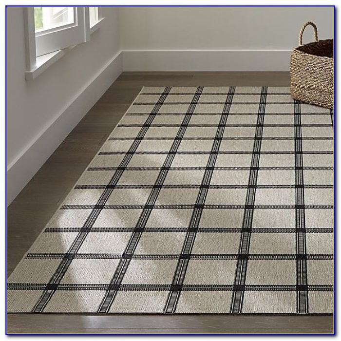 Crate And Barrel Rugs Canada Home Design Ideascanada