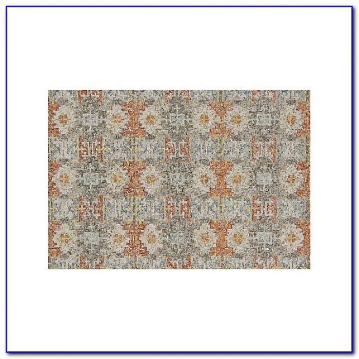 Crate And Barrel Rugs 8 215 10 Rugs Home Design Ideas