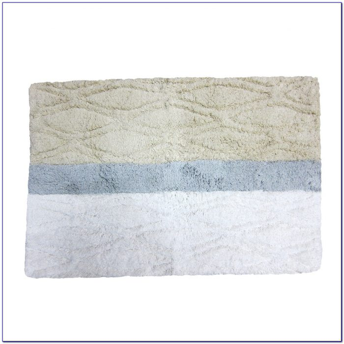 Croscill Bath Rugs Discontinued