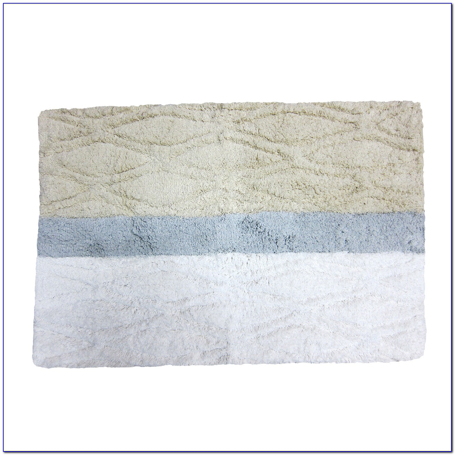 Croscill Bath Rugs Discontinued Download Page Home
