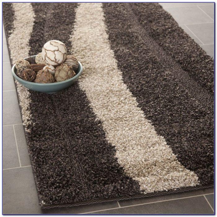 Brown Runner Rug Rugs Home Design Ideas 4vn41ngdne63483