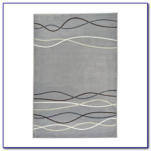 Ikea Rug May 10: Rugs : Home Design Ideas #ymngomlnRO63156