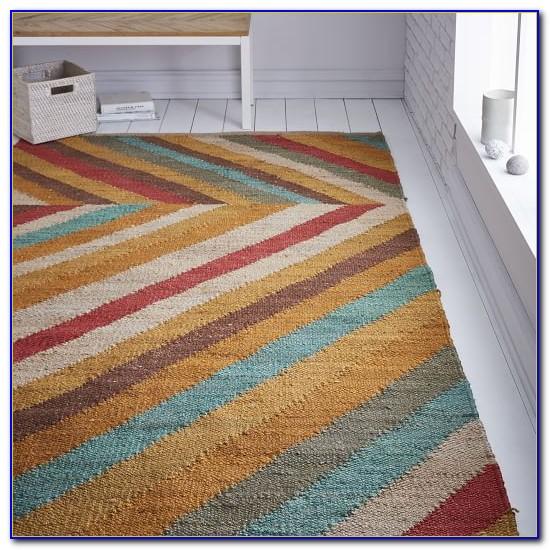 Jute Rug Dust: Rugs : Home Design Ideas