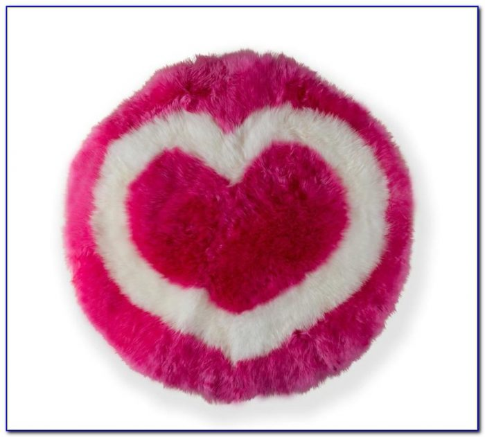 Pink Sheepskin Rug Dunelm Rugs Home Design Ideas
