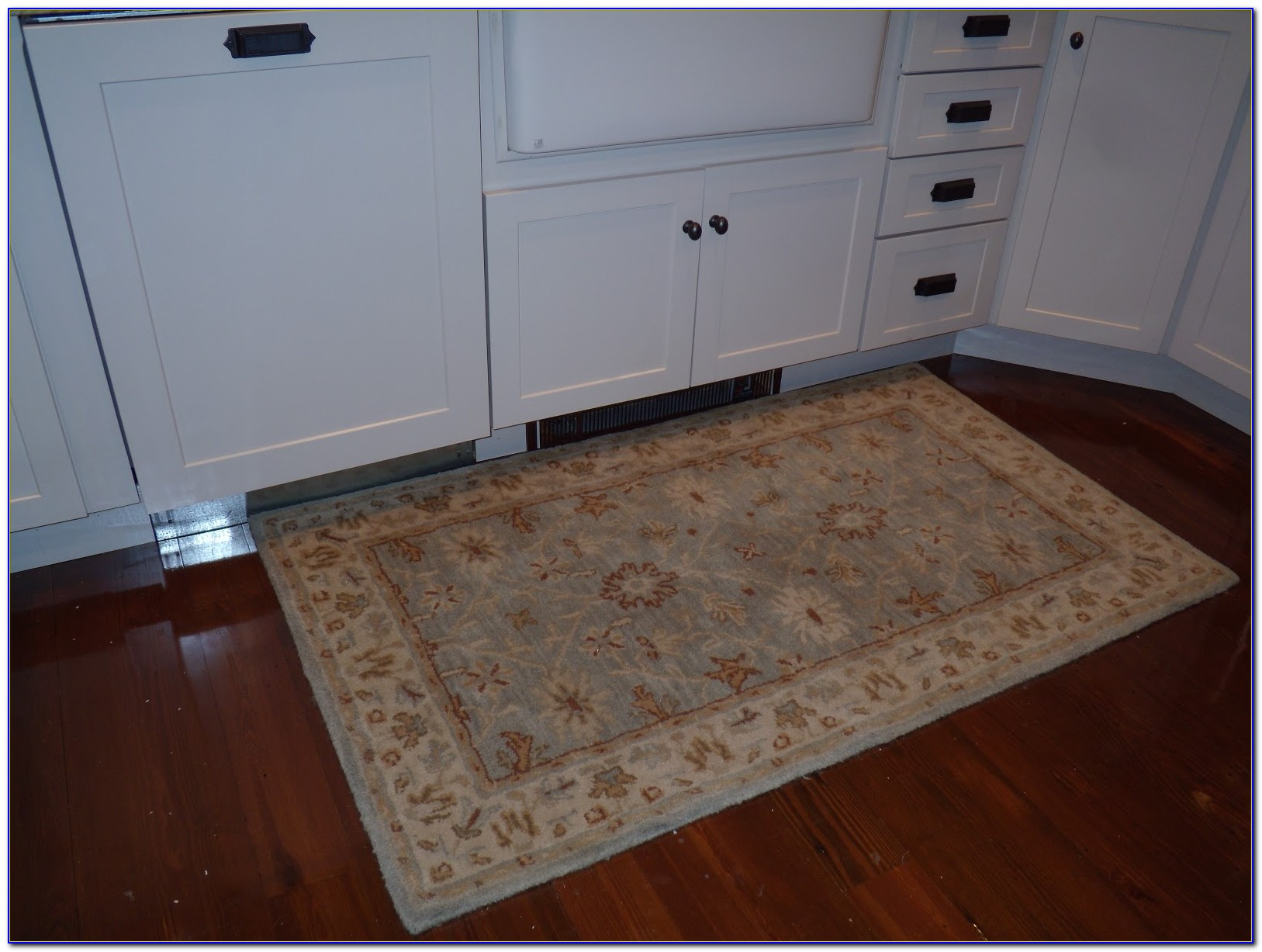 Dynasty Rugs At Ocean State Job Lot