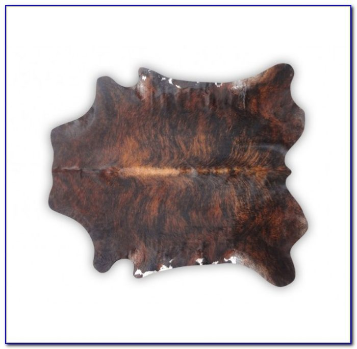 Extra Large Cowhide Rugs Australia