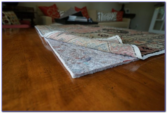 felt rug pads canada rugs home design ideas ewp8zvadyx62162. Black Bedroom Furniture Sets. Home Design Ideas