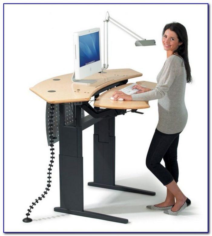 Under Desk Elliptical By Fitdesk Desk Home Design