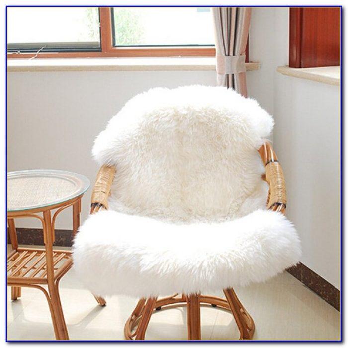Sheepskin Rug At Costco: Genuine Sheepskin Rug Costco