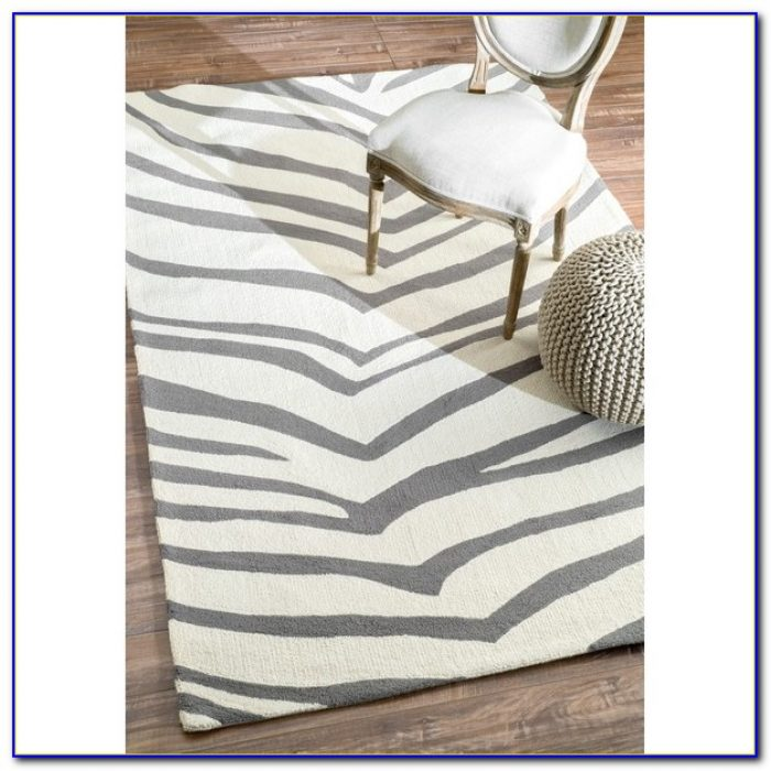 Rugs : Home Design Ideas