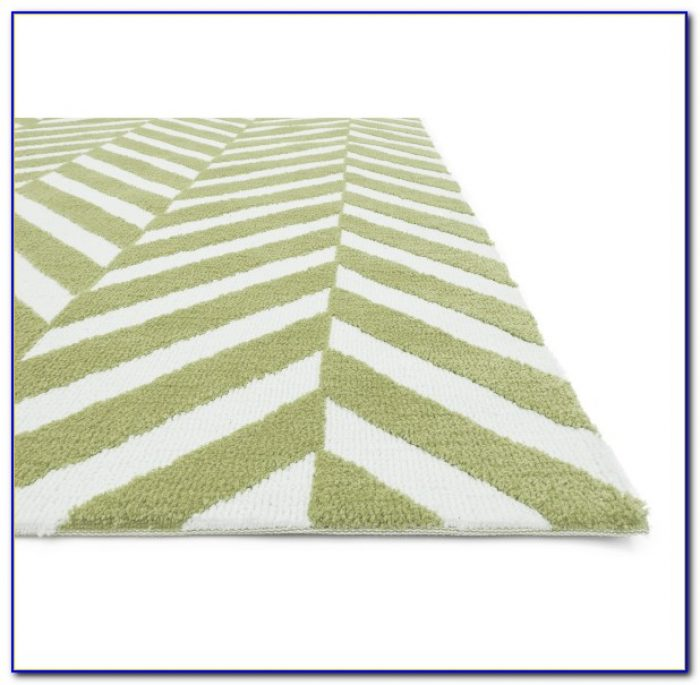 Green Chevron Rug Australia Rugs Home Design Ideas