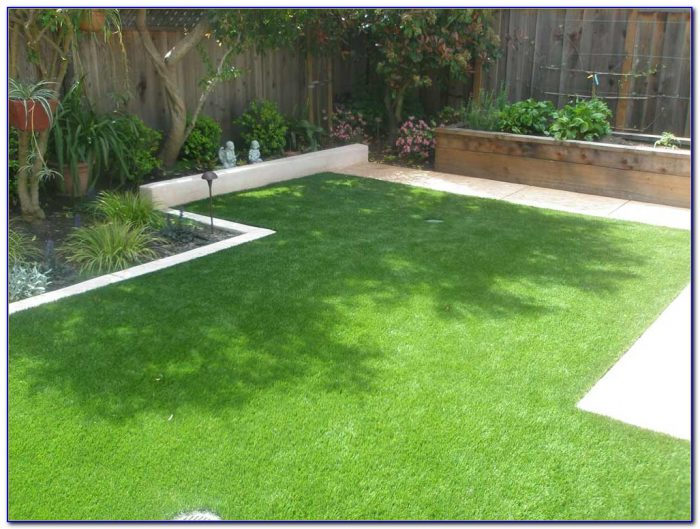 Astro Turf Rugby Pitch Rugs Home Design Ideas