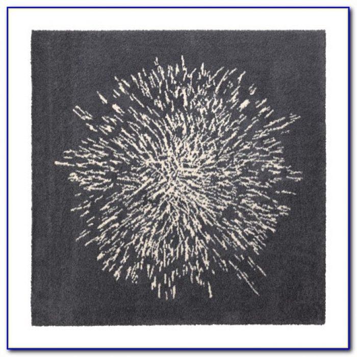 Grey rug ikea rugs home design ideas ord55xbdmx63199 for Grey rug ikea
